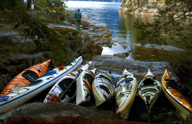 Kayak-Rentals-BC-4