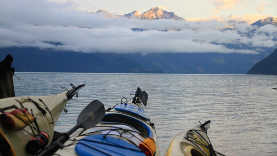 Kayak-Rentals-BC1