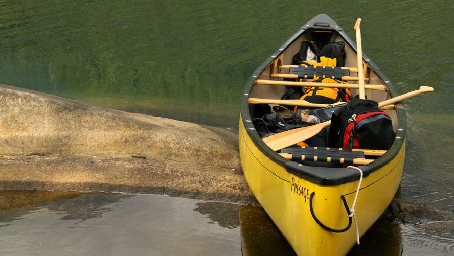 Kayak-Rentals-BC2