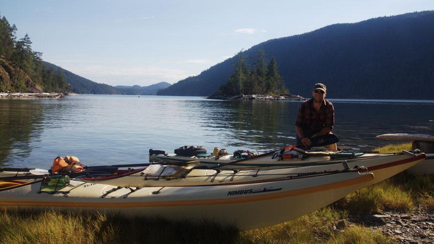 Kayaking-Info