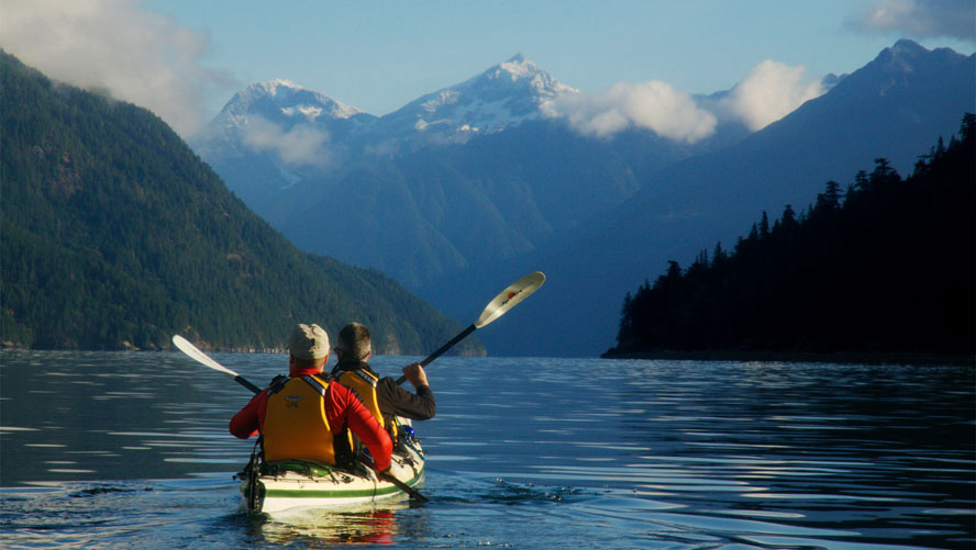 Multi-Day-Kayak-Tours1