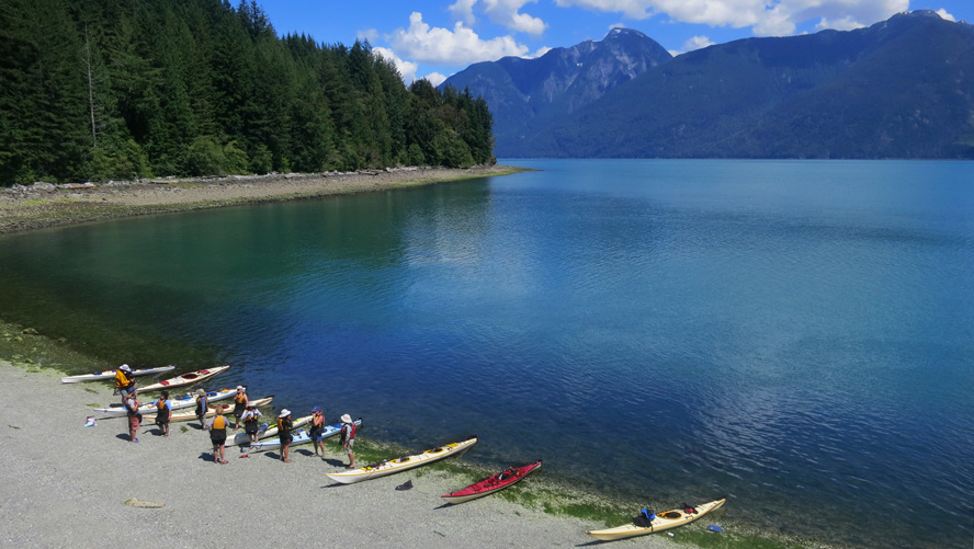 Multi-Day-Kayak-Tours5