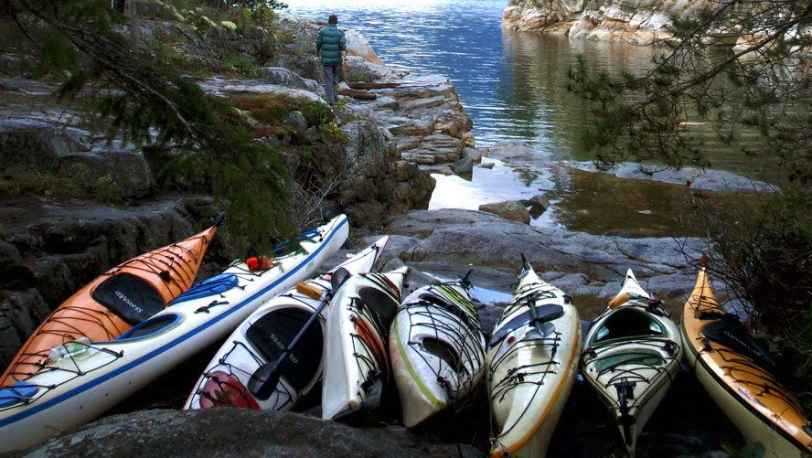 Multi-Day-Kayak-Tours6