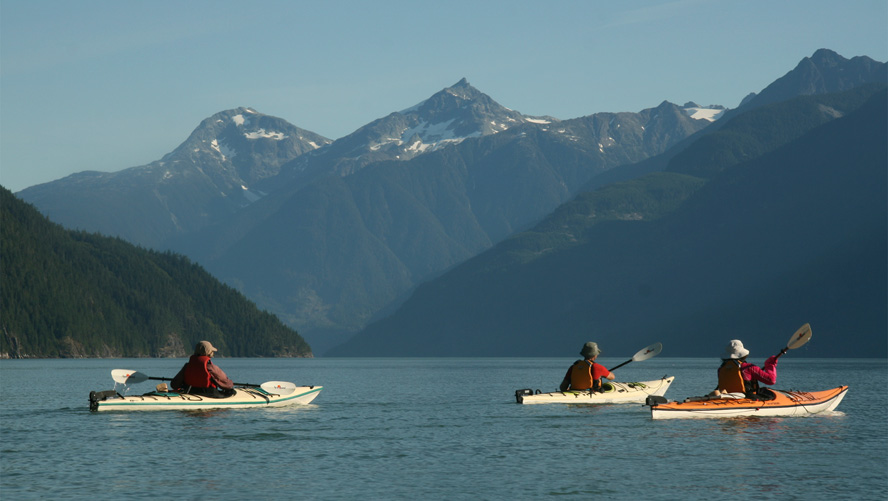 Multi-Day-Kayak-Tours8