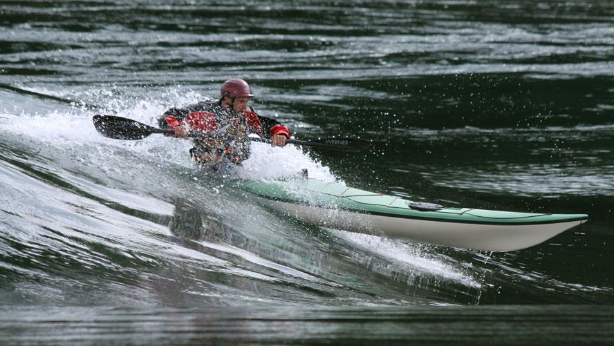 Tidal-Rapids-Kayaking1