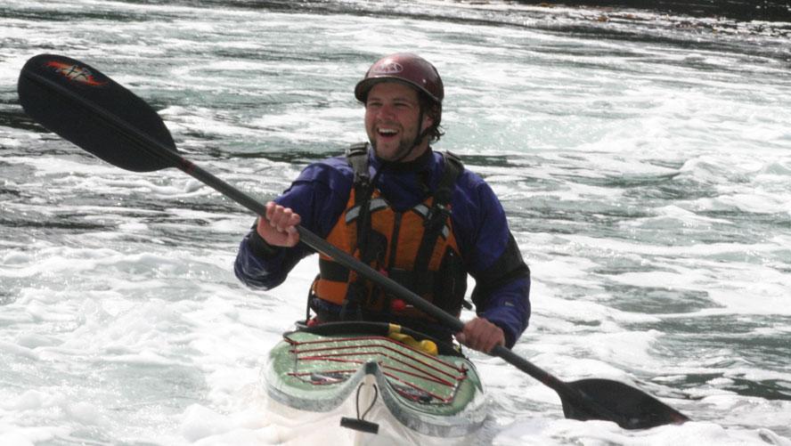 Tidal-Rapids-Kayaking10