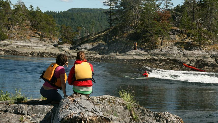 Tidal-Rapids-Kayaking11