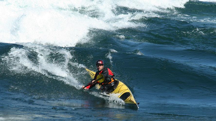 Tidal-Rapids-Kayaking2