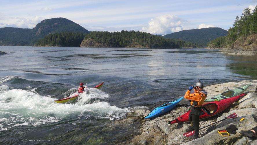 Tidal-Rapids-Kayaking3