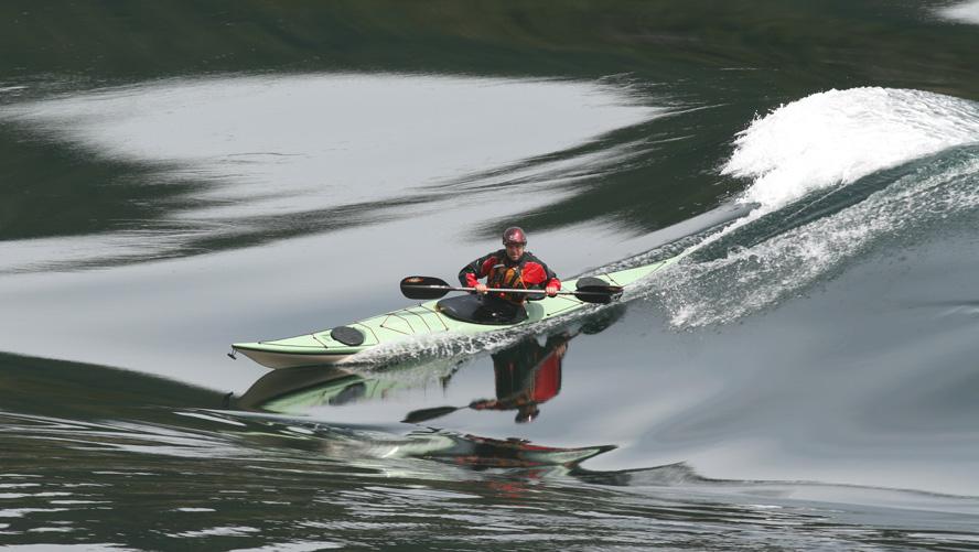 Tidal-Rapids-Kayaking7