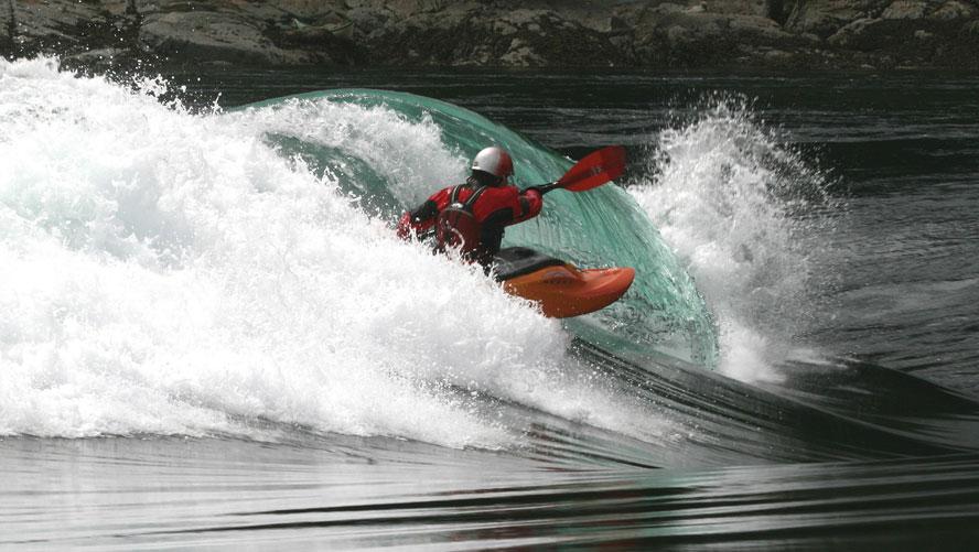 Tidal-Rapids-Kayaking9