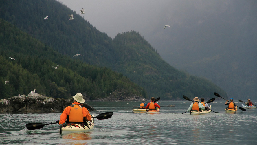 Kayak-Rentals-BC3