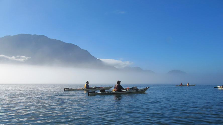 Kayak-Rentals-BC5