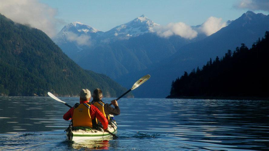 Multi-Day-Kayak-Tours1