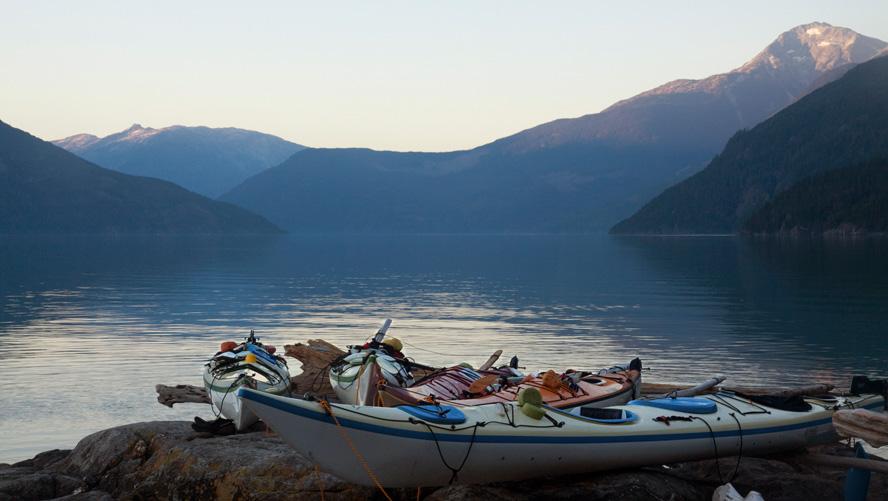 Multi-Day-Kayak-Tours2