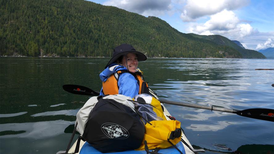 Multi-Day-Kayak-Tours3