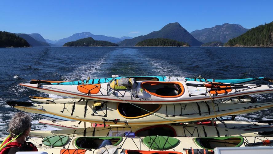 Multi-Day-Kayak-Tours9