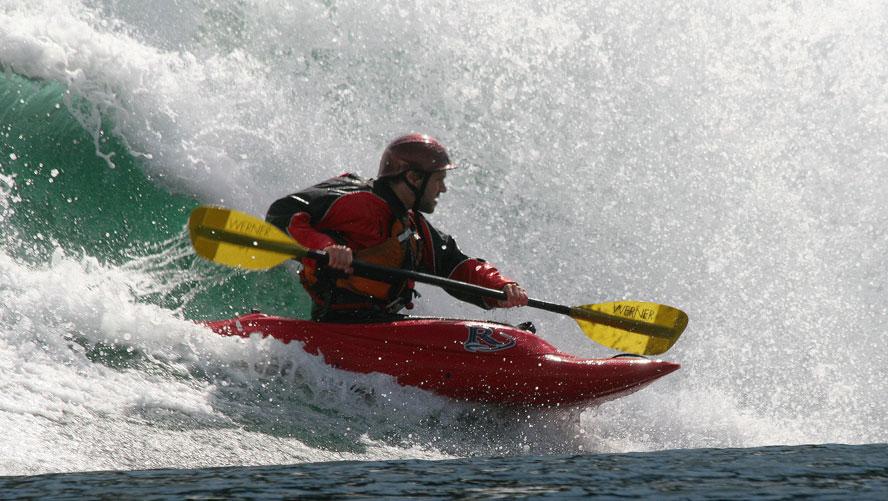 Tidal-Rapids-Kayaking4