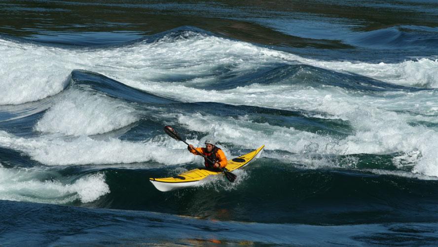 Tidal-Rapids-Kayaking5