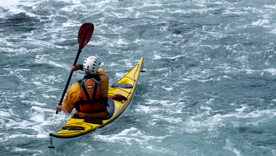 Tidal-Rapids-Kayaking6