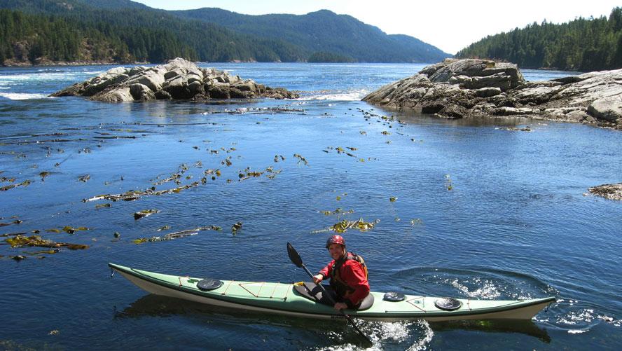 Tidal-Rapids-Kayaking8